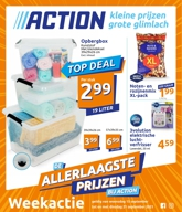 Action week 37 2021