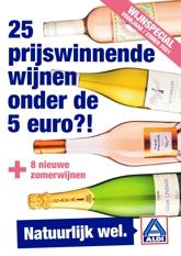 Wijnspecial 2021