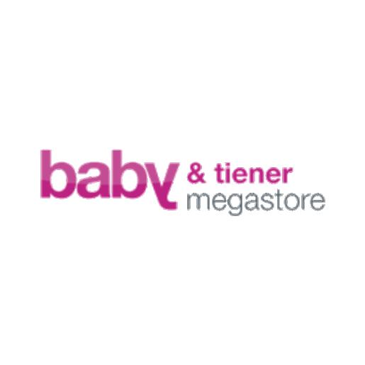 Baby & Tiener Megastore