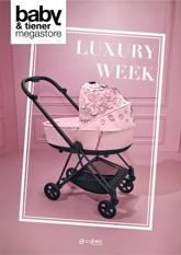 Baby & Tiener luxury week 24 2021