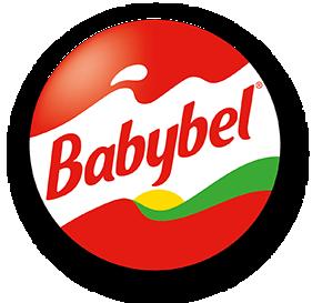 Logo Babybel