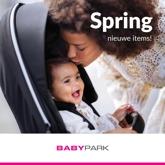 Babypark week 11 2021