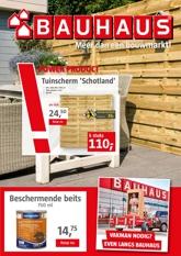 Bauhaus week 24 2021