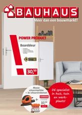 Bauhaus week 38 2021