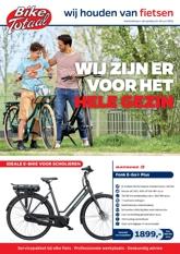 Bike Totaal Juni 2021