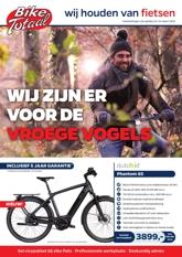 Bike Totaal Maart 2021