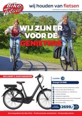 Bike Totaal week 38 2021