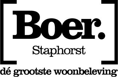 Boer Staphorst