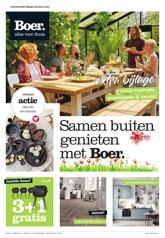 Boer Staphorst week 23 2021