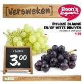 Boon's Markt week 23 2021