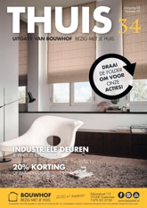 Bouwhof week 36 2021