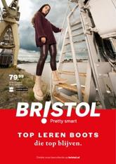 Bristol week 41 2021