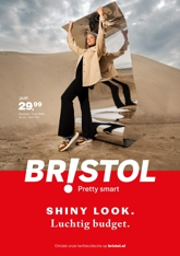Bristol week 39 2021