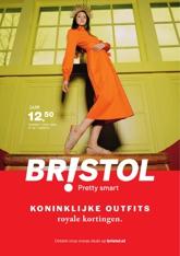 Bristol week 16 2021 nieuw