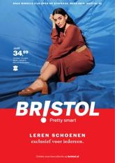 Bristol week 15 2021