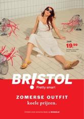 Bristol week 22 2021