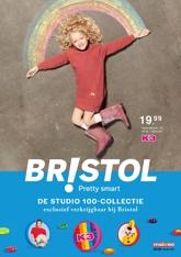 Bristol week 38 2021