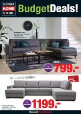 Budget Home Store XL week 29 2021
