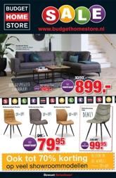 Budget Home Store XL+XXL week 30 2021