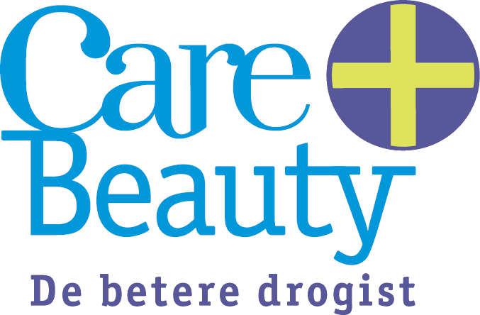Care Beauty