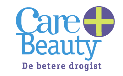 Logo Care&Beauty