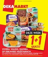 DekaMarkt week 10 2021