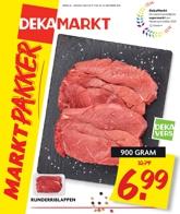 DekaMarkt week 42 2021