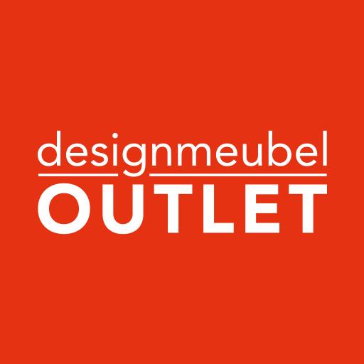 Design Meubel Outlet