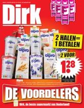 Dirk week 4 2021
