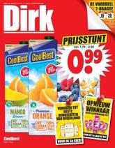 Dirk week 42 2021