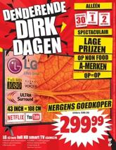 Dirk week 39 2021