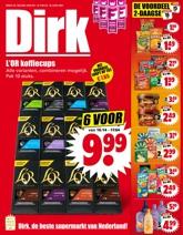 Dirk week 24 2021