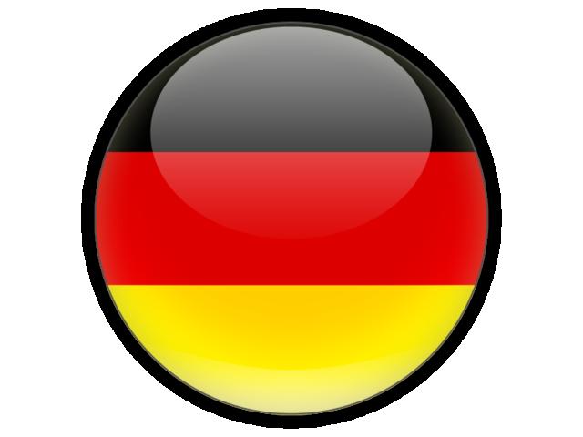 Logo Duitsland