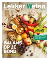 ekoplaza_lekker-weten-winter-2021