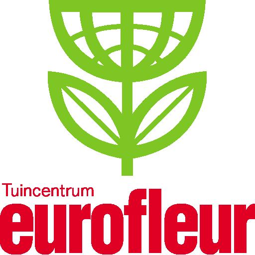 Logo Eurofleur
