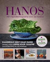 Hanos magazine najaar 2021