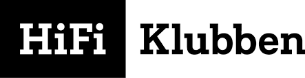 Logo HiFi Klubben