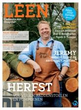 Hoogvliet najaarsmagazine 2021