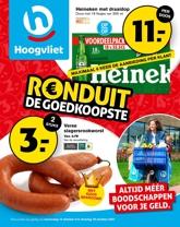 Hoogvliet week 41 2021