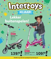 Intertoys week 12 2021
