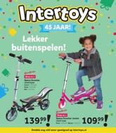 Intertoys week 12 2021
