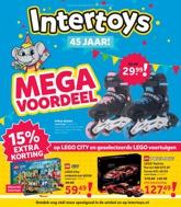 Intertoys week 19 2021