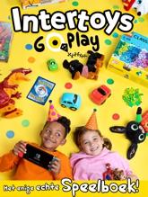 Intertoys Speelboek 2021-gecomprimeerd