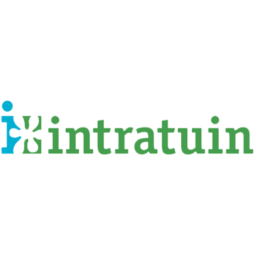Logo Intratuin