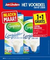 Jan Linders week 42 2021