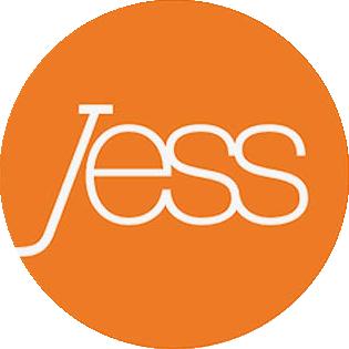 Logo Jess Design