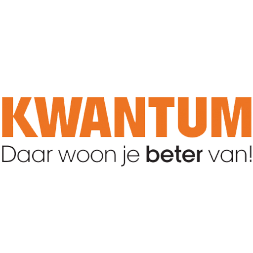 Kwantum