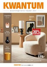 Kwantum magazine 2021-2022