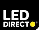 LEDdirect