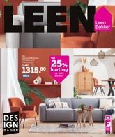 Leen Bakker week 40 2021